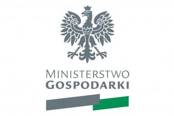 Minister Gospodarki - Patronem Honorowym konkursu