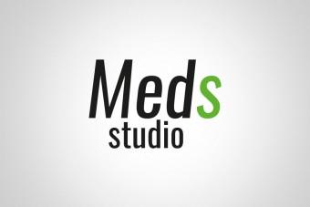 Meds Studio