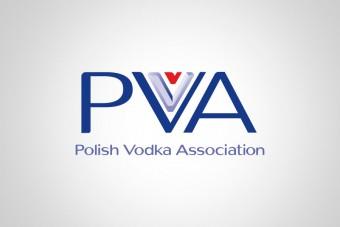 Stowarzyszenie Polska Wódka