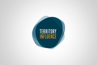 Territory Influence