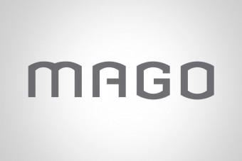 Grupa MAGO