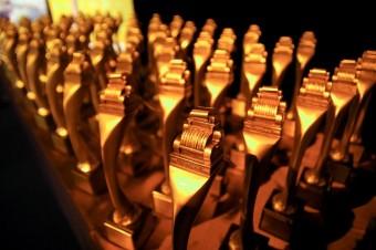 Partnerzy i Fundatorzy Nagród w Konkursie Złoty Paragon - Nagroda Kupców Polskich